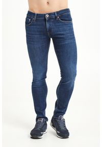 Jeansy JOOP! Jeans