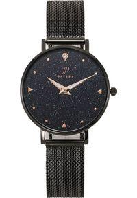 Zegarek JP Gatsby damski Eclipse (JPG1003)