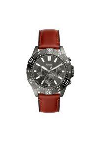 Zegarek Fossil biznesowy