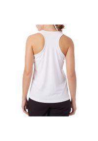 Koszulka damska treningowa Energetics Gady 4 407182. Materiał: poliester, materiał. Sport: fitness