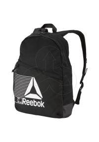 Plecak Reebok sportowy