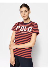 T-shirt Polo Ralph Lauren polo