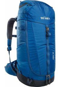 Plecak turystyczny Tatonka Norix 32 l