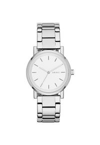 Zegarek DKNY klasyczny