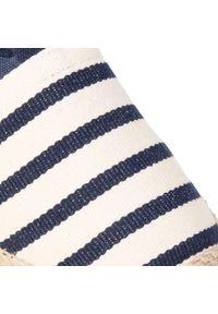Beżowe sandały Toni Pons casualowe, na co dzień