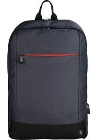 "hama - Plecak Hama Manchester 15.6"" (001018260000)"
