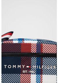 TOMMY HILFIGER - Tommy Hilfiger - Kosmetyczka