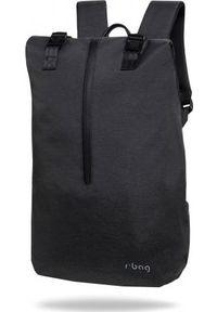 """Plecak R-BAG Hoper 15.6"""" (Z031)"""