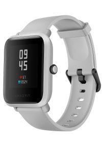 Zegarek Xiaomi smartwatch, rockowy