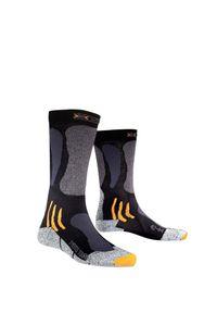 X-Socks - Skarpety X-SOCKS MOTOTOURING