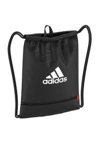 Adidas - Torba fitness. Sport: fitness