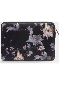 """Etui Trunk MacBook Pro Sleeve (Customfits) 13"""" Wielokolorowy. Kolor: wielokolorowy"""