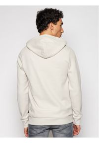 Jack&Jones PREMIUM Bluza Blahardy 12166526 Beżowy Slim Fit. Kolor: beżowy