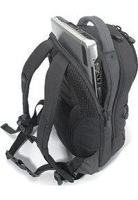 Plecak na laptopa DICOTA