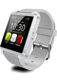 Zegarek NoName smartwatch #1