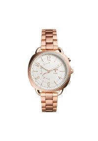 Zegarek Fossil smartwatch