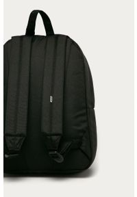 Wielokolorowy plecak Vans z nadrukiem