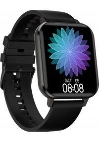 Zegarek ZAXER smartwatch, sportowy