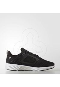Buty sportowe Adidas ClimaCool (Adidas), wąskie