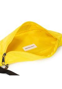 Żółta nerka Calvin Klein Jeans