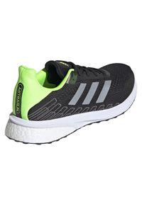 Adidas - Buty do biegania adidas ASTRARUN 2.0 M FY2301. Okazja: na co dzień. Zapięcie: sznurówki. Materiał: materiał. Szerokość cholewki: normalna. Sport: fitness, bieganie