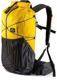 Plecak turystyczny Naturehike XPAC ZT06 25 l + 3 l (NH19BB086)