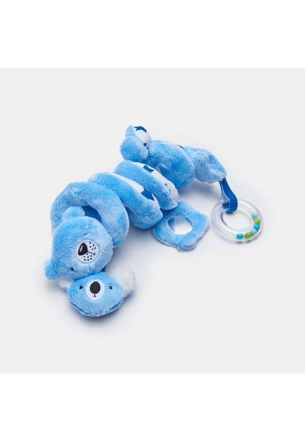 Sinsay - Interaktywna spirala dla niemowlaka - Wielobarwny
