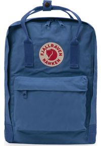 "Plecak Kanken Blue Ridge 13"" (F27171-519)"