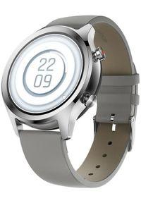 Zegarek TICWATCH smartwatch