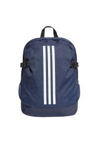 Plecak Adidas w paski