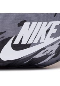 Szara torba na ramię Nike