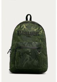 Plecak Blauer