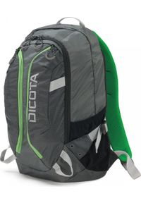 "DICOTA - Plecak Dicota Active 15.6"" (D31221)"