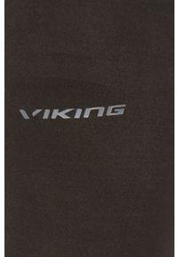 Viking - Bielizna funkcyjna #8