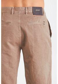 Brązowe szorty JOOP! Jeans