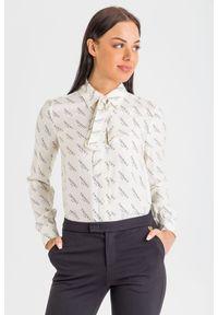 Koszula TwinSet na co dzień, elegancka