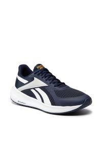 Reebok Buty Energen Run H00836 Granatowy. Kolor: niebieski. Sport: bieganie