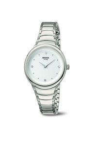 Zegarek Boccia Titanium