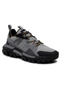 CATerpillar Sneakersy Raider Sport P724509 Szary. Kolor: szary