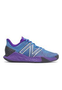 New Balance Fresh Foam Lav v2 - MCHLAVH2. Materiał: guma, materiał, syntetyk. Szerokość cholewki: normalna. Sport: fitness, tenis