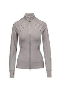 Bluza Adidas by Stella McCartney