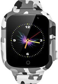 Zegarek Frahs smartwatch