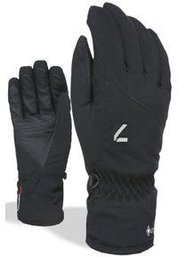 Rękawiczki sportowe Level Gore-Tex