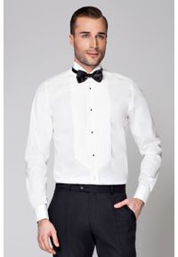 Koszula Lancerto na wesele, elegancka