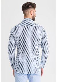 Koszula Joop! Collection elegancka