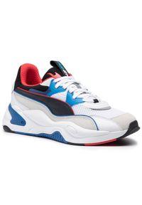 Puma Sneakersy Rs-2k Internet Exploring 373309 04 Kolorowy. Wzór: kolorowy