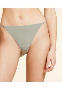 Alpha Culotte Bikini - 44 - Argile - Etam