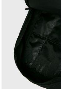 Czarny plecak Puma