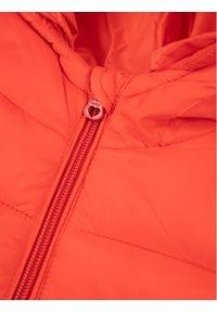 Primigi Kurtka zimowa Fuori Display 44101711 Czerwony Regular Fit. Kolor: czerwony. Sezon: zima