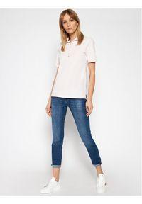 Niebieskie jeansy slim JOOP! Jeans